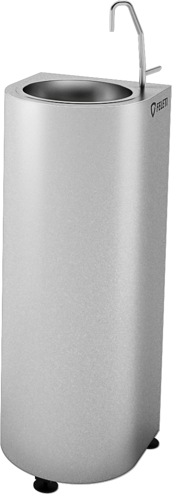 фонтанчик питьевой
