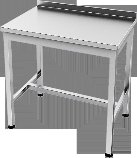 стол технологический