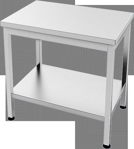 стол производственный